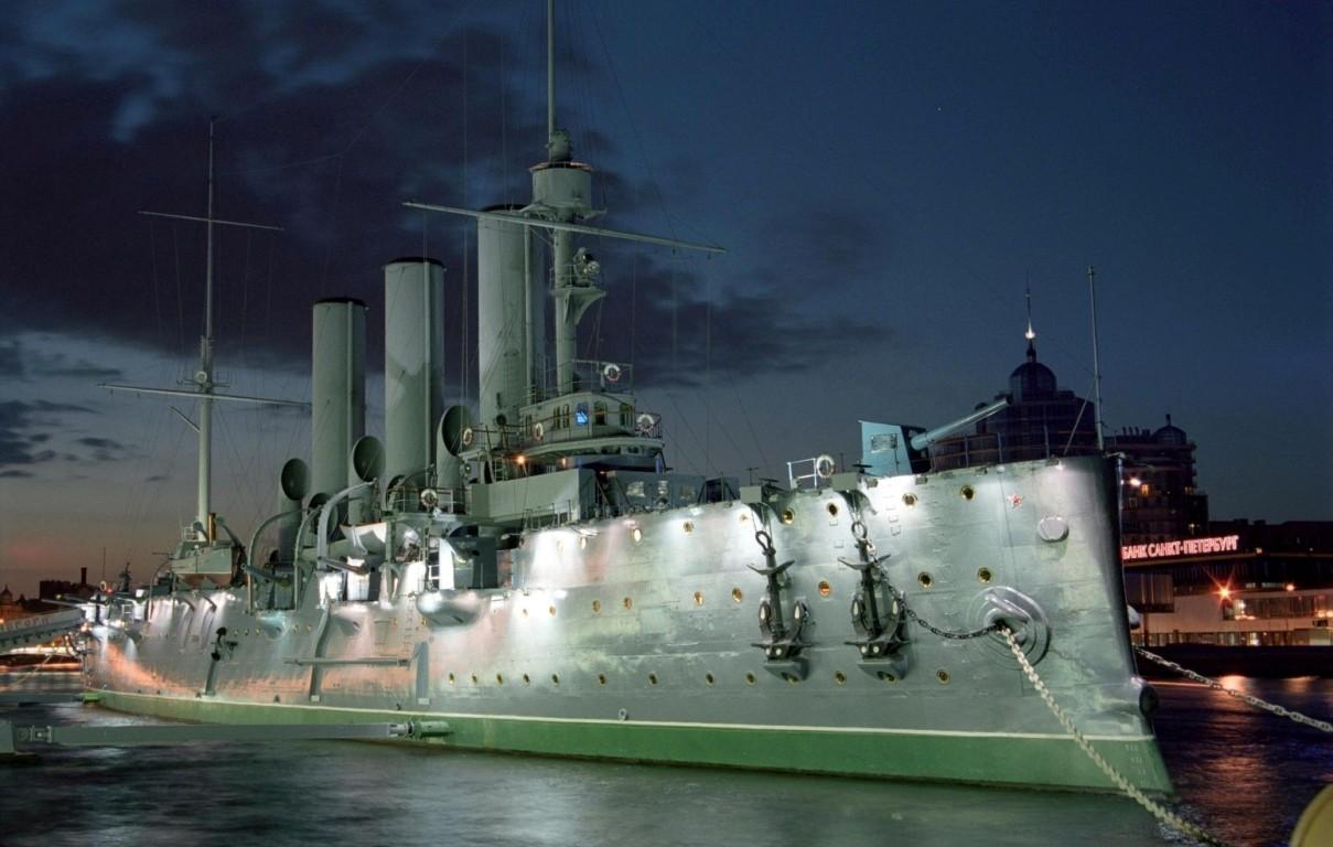 спб крейсер аврора фото картинка информации, зафиксированной