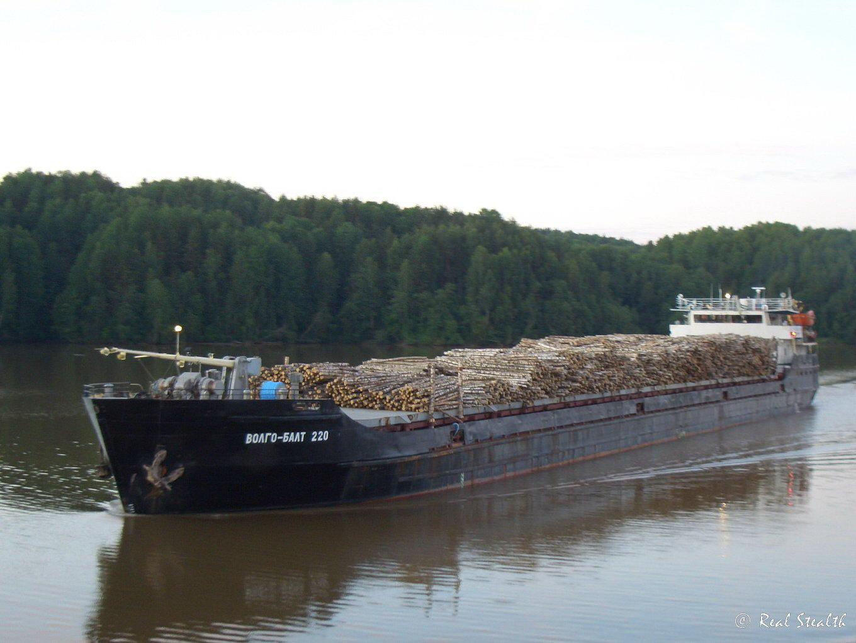 грузовые баржи в порту фото вдруг