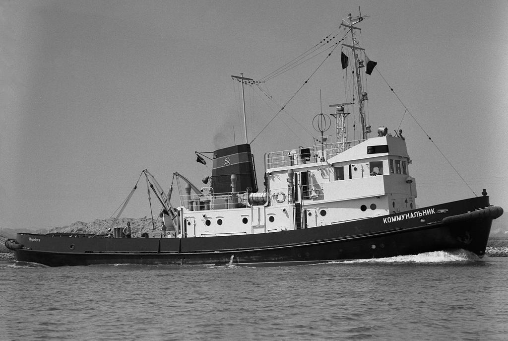 есть ретро фото речного флота на камчатке обмен