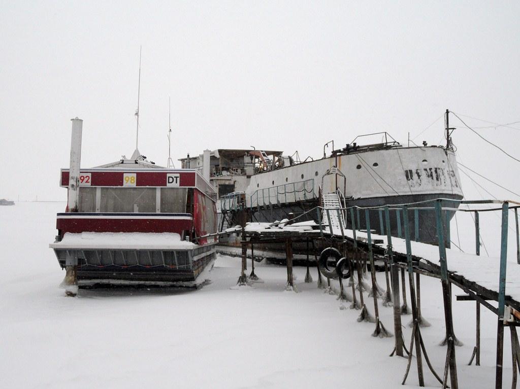Необычные места для фотосессии в иркутске забывайте тот