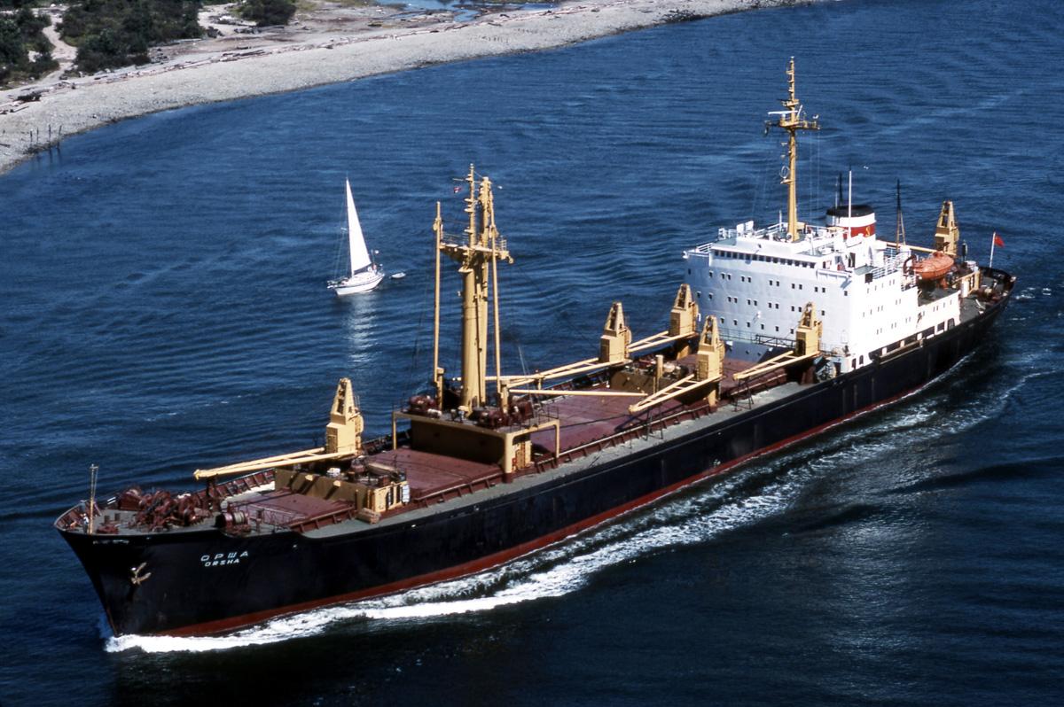 Фото всех шевронов вмф черноморского флота россии наступлением теплых