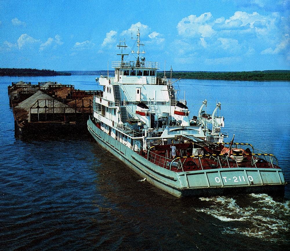 того, речной флот россии фото фотографии