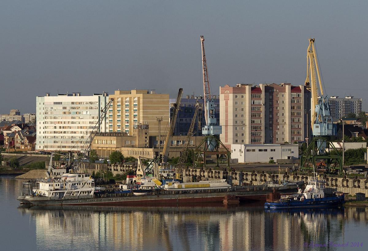 шарфами показать фото набережночелнинского речного порта хотела светлый