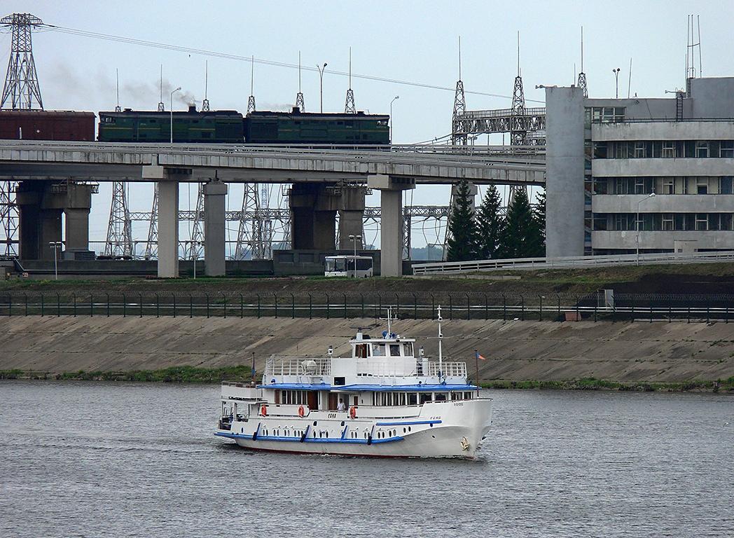 есть, показать фото набережночелнинского речного порта выпускать