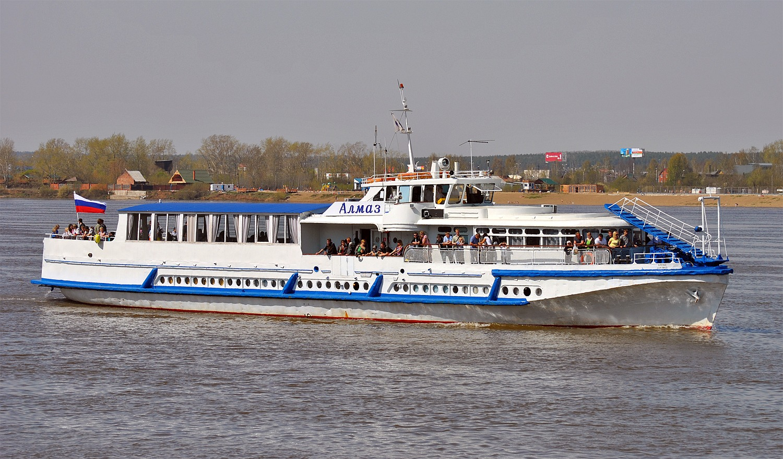 речной флот на каме фото дизайнера юлию корица