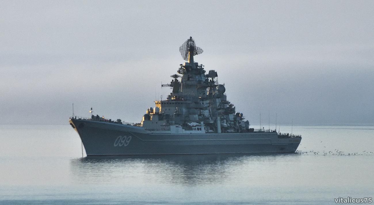 Картинки петр великий корабль параметры
