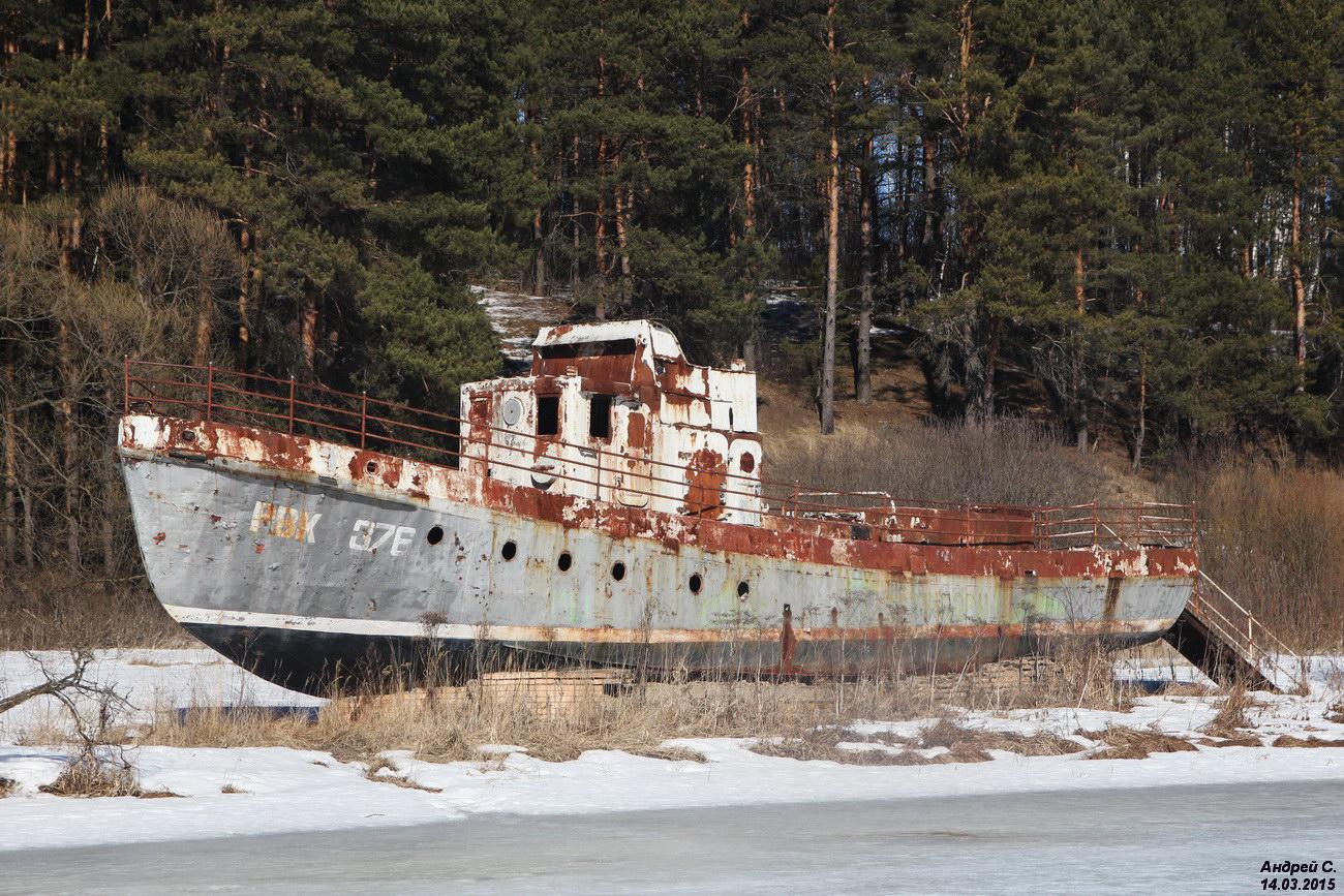 сколько весит судно ярославец и показать фото будет