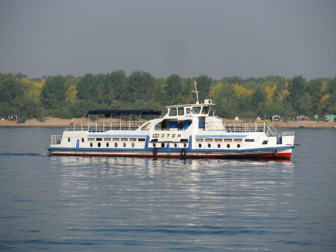 Картинки речной флот
