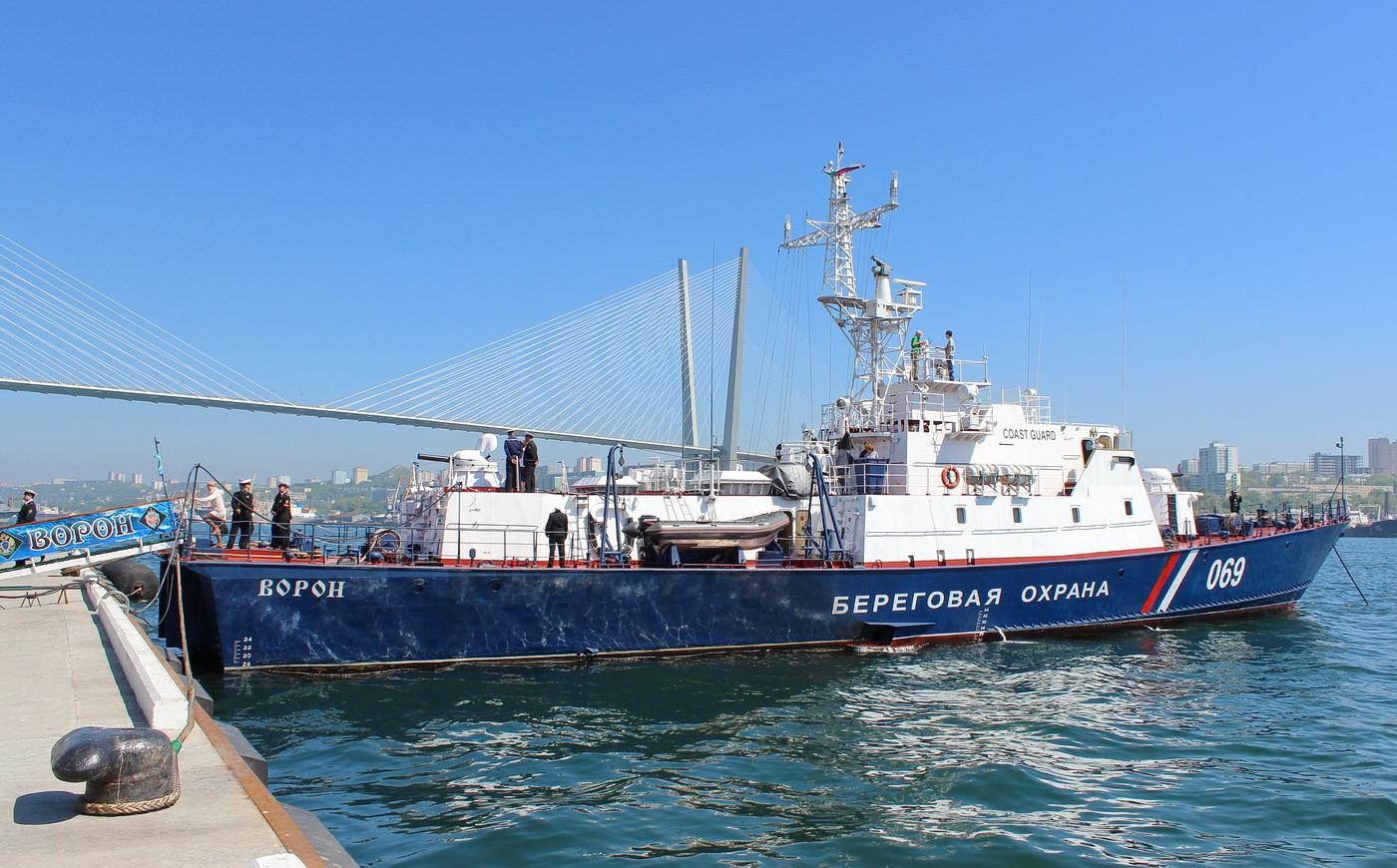 Корабли яхты фото формируют