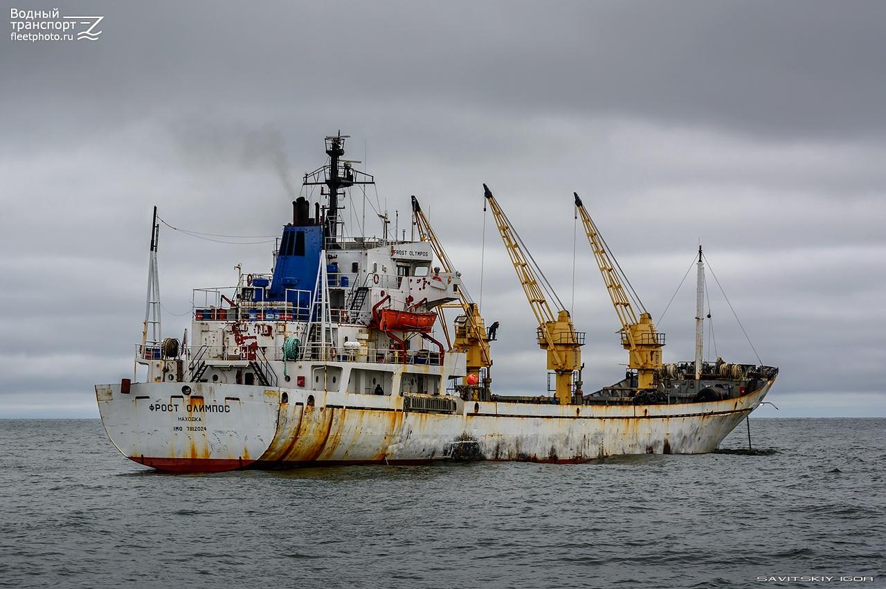 ооо владкристалл фото судна фронт олимпос мордовских мокшанском