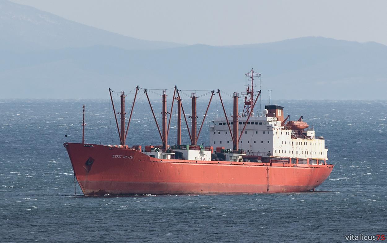 Картинки корабля на фоне моря