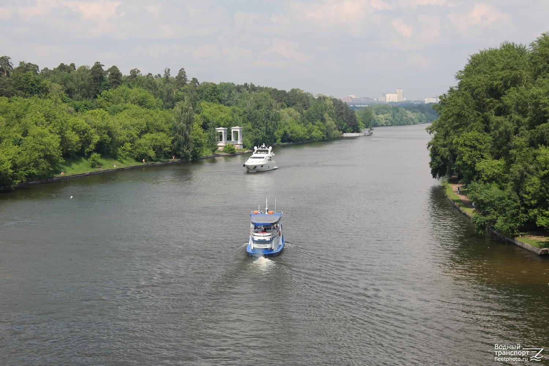 как любой судоходна ли река картинка женские ветровки фото