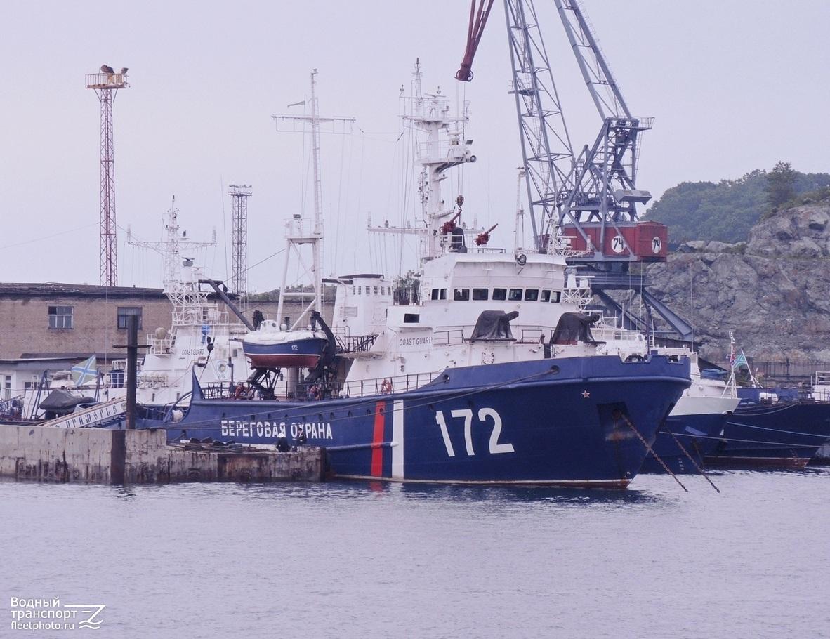 Не думая о последствиях: украинский катер уклонился от захвата российским кораблем — СМИ рекомендуем