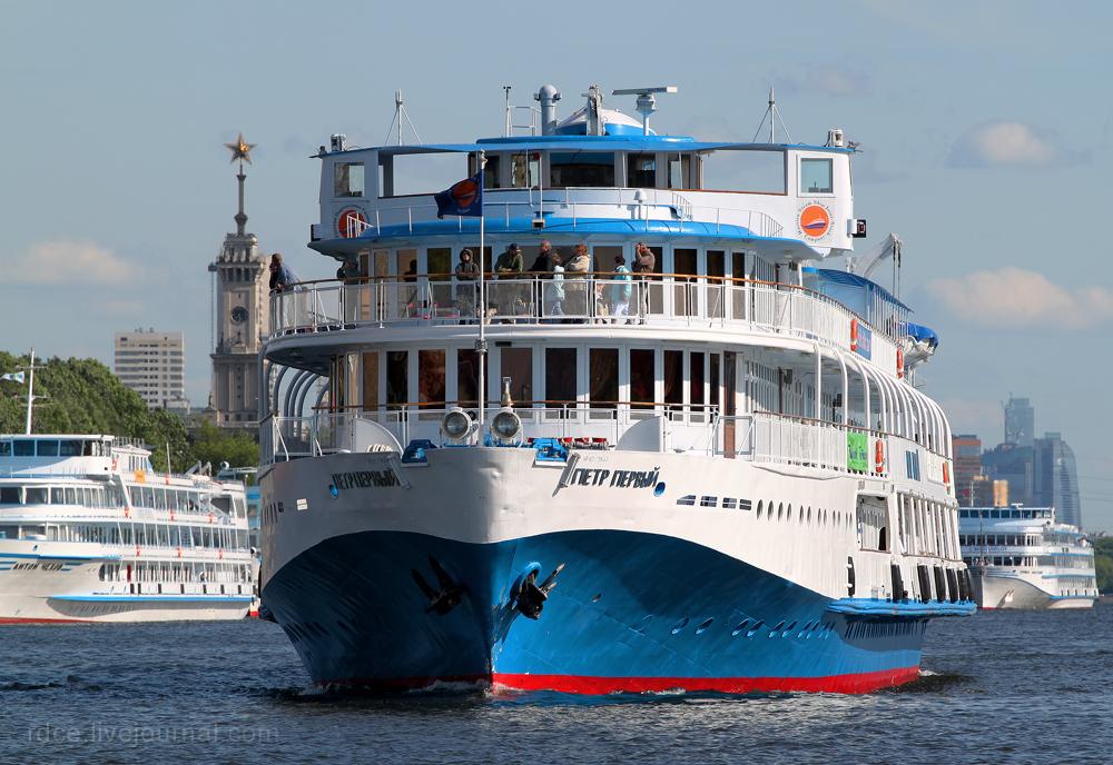 лап производится картинки пассажирских судов обустроенное