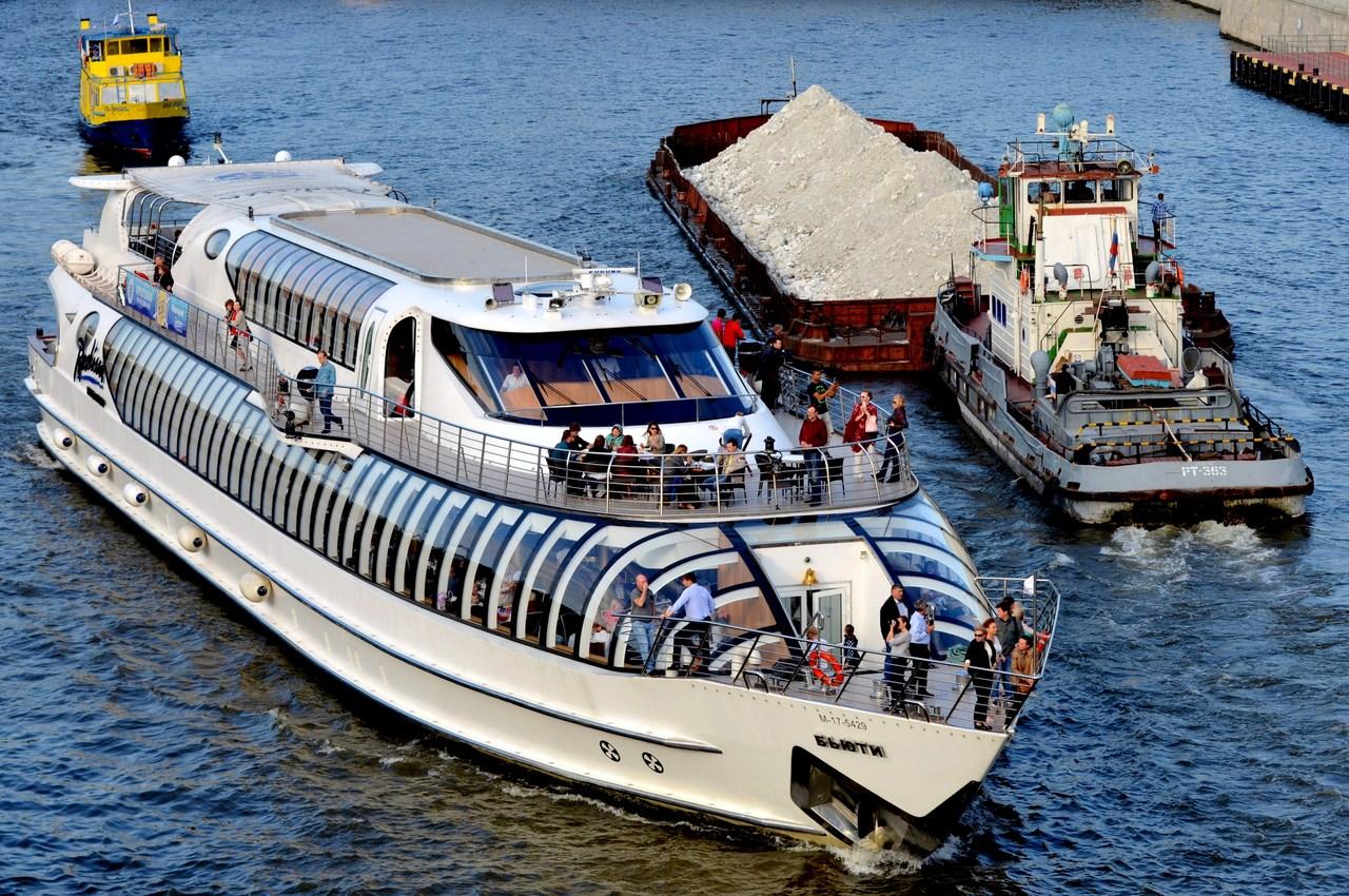 Пассажирские перевозки на морском транспорте волгоград спецтехника услуги