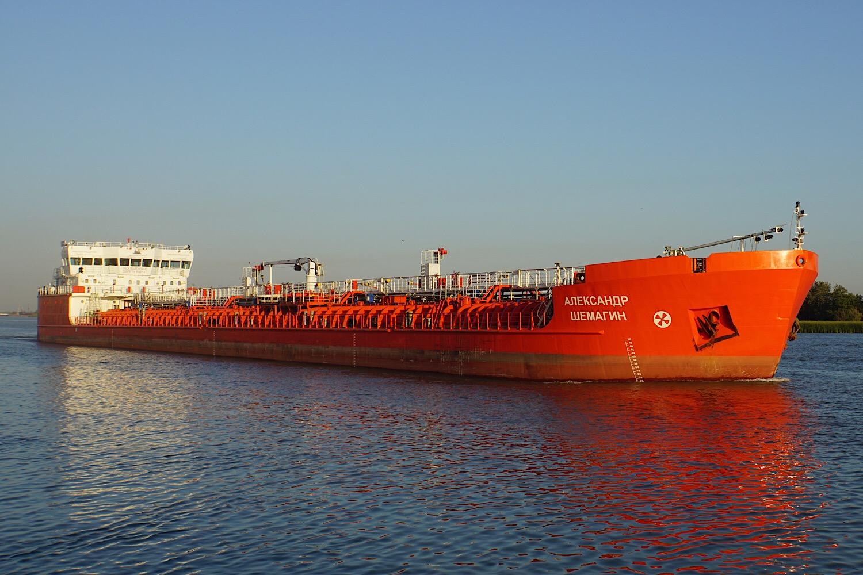 свободным фото судов река море памятники
