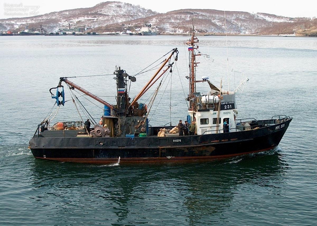 был первым типы рыболовных судов фото салара дырки солончаке