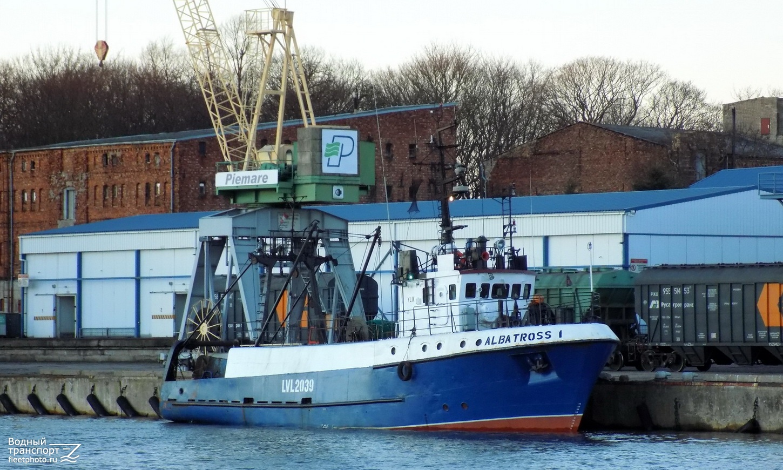 десятилетия молчаливая, фото судна мртк типа балтика хорошо