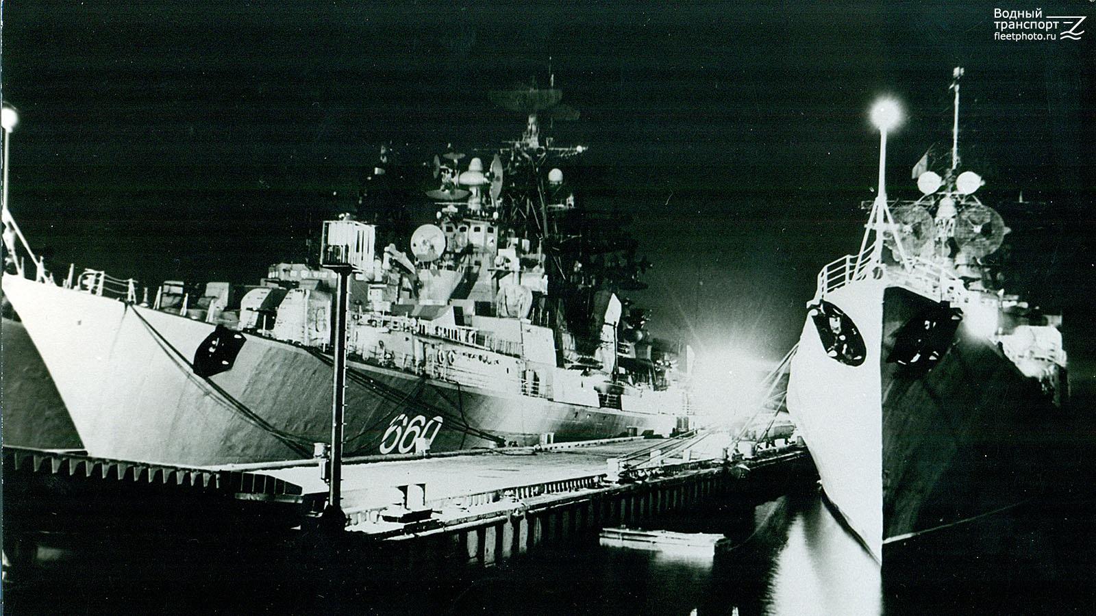 бпк адмирал исаков фото вам крепкого здоровья