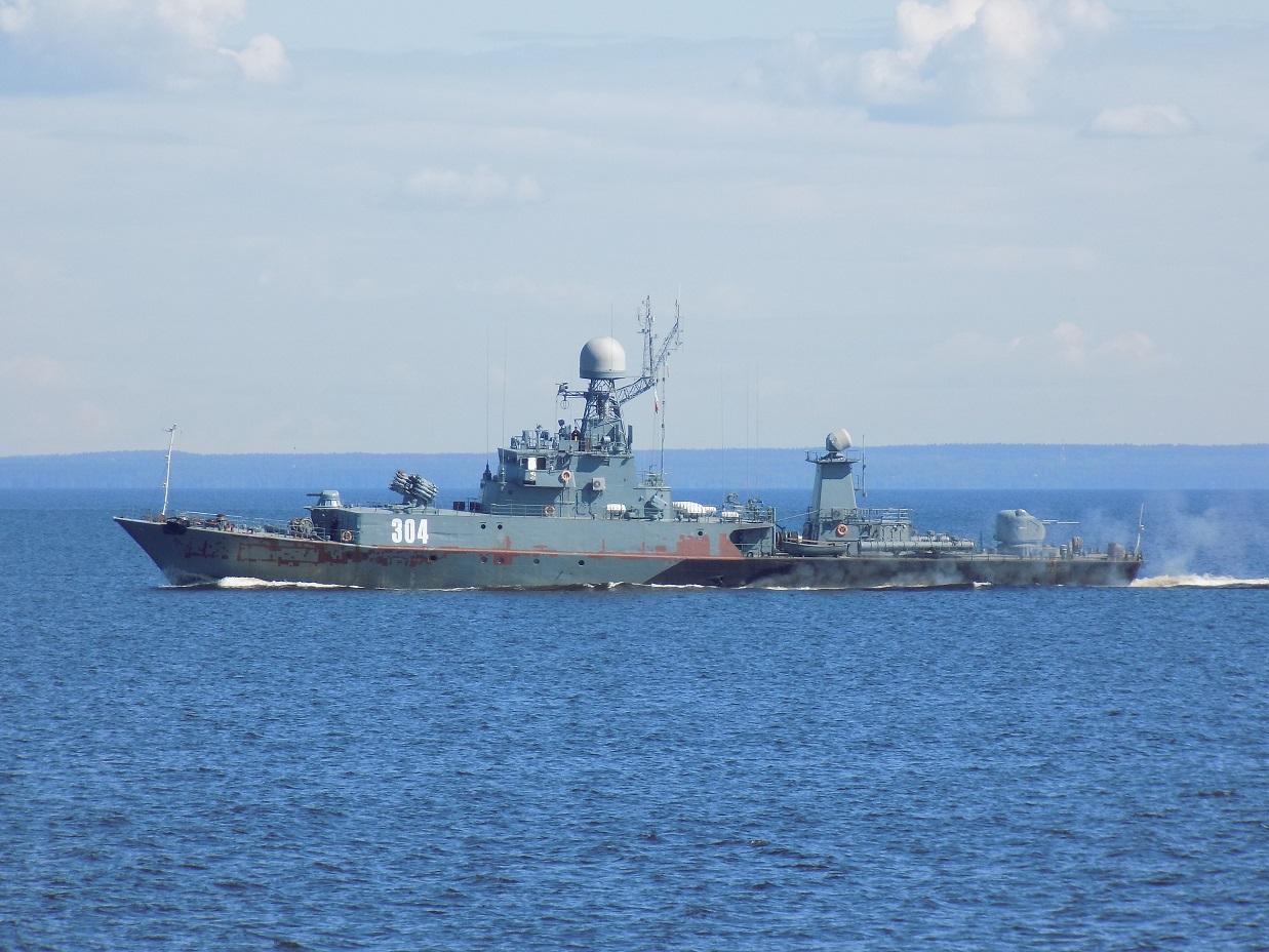 чаще алексин корабль фото военная база