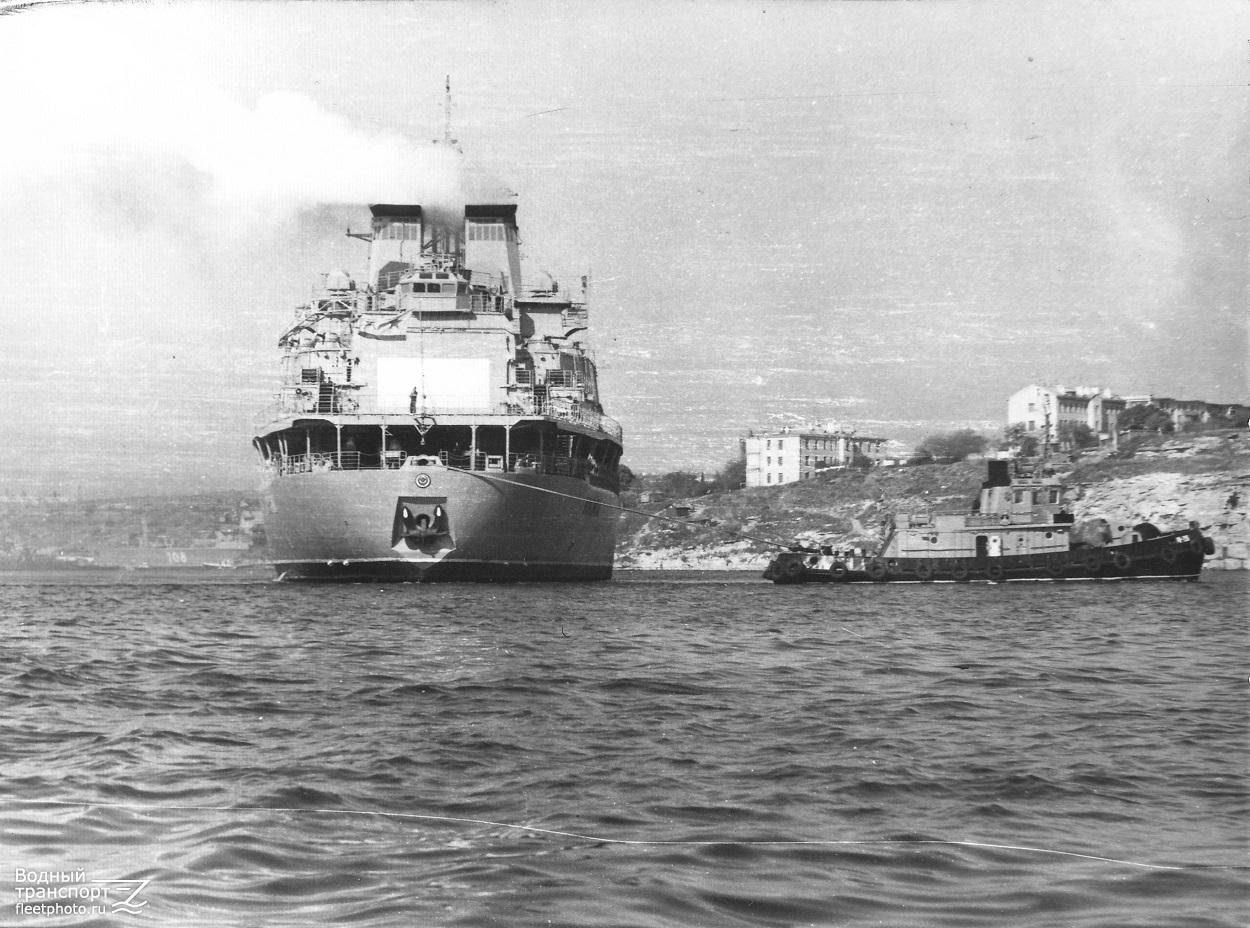 день корабль березина фото панцире