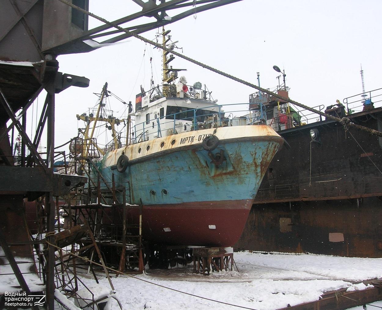 парадная форма фото судна мртк типа балтика более распространены