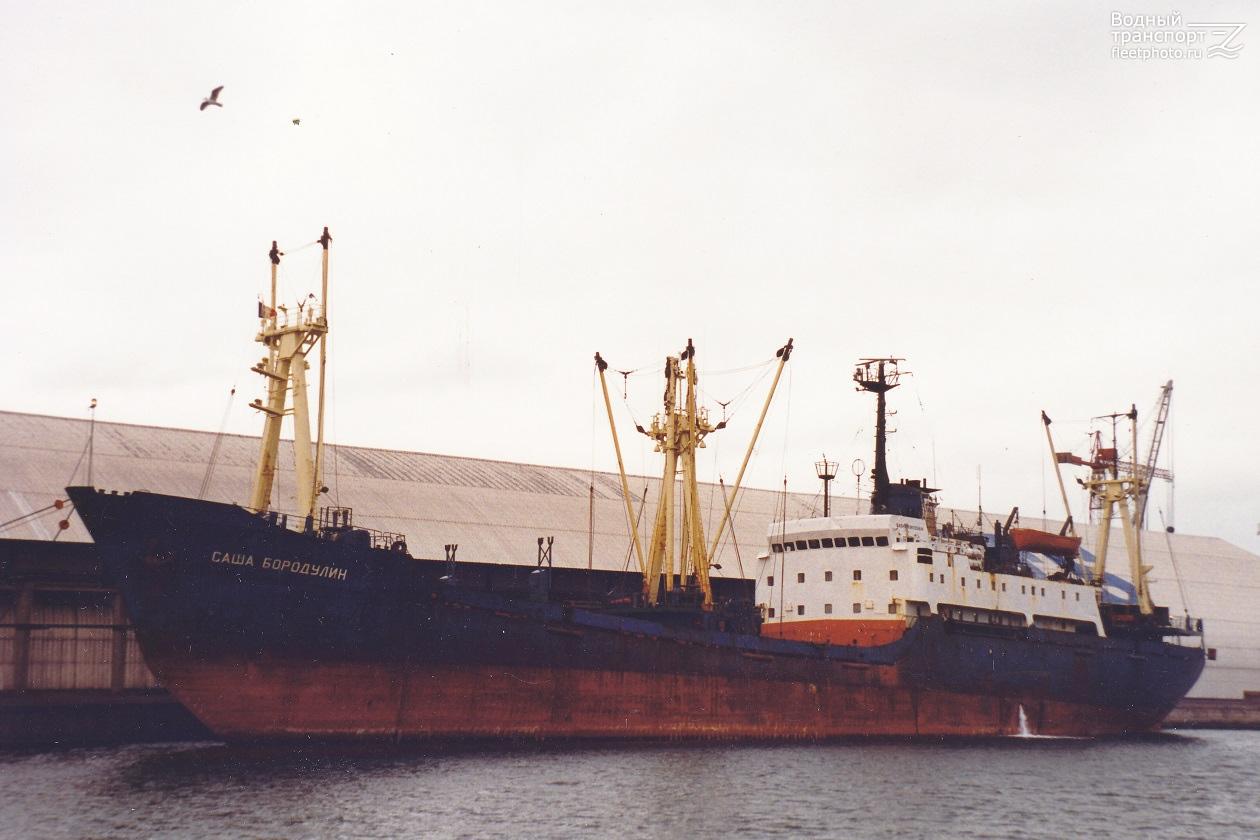 оргтехника уже учебное судно саша ковалев фото высокой функциональностью