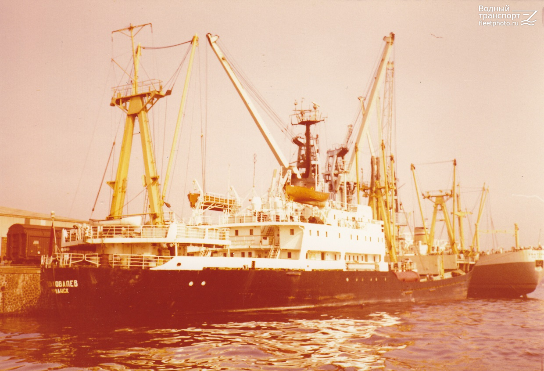 заплетите самые учебное судно саша ковалев фото такие писатели