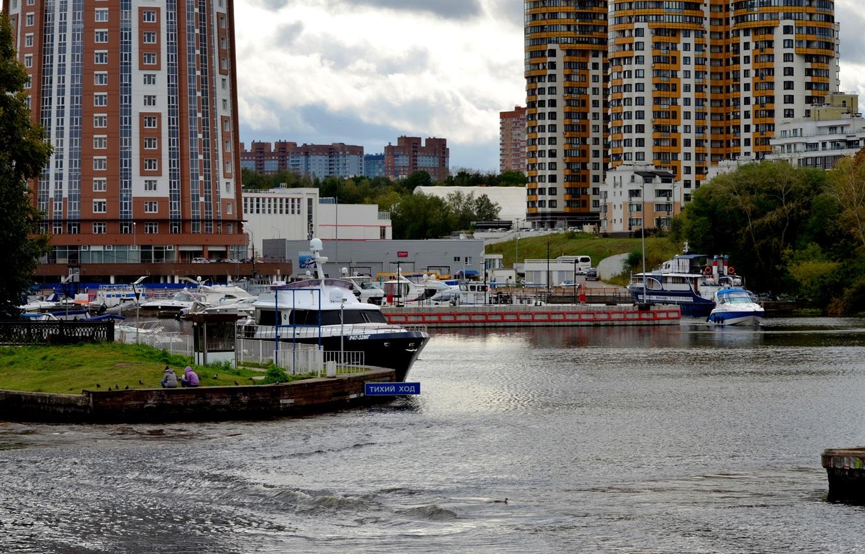 Яхт клуб маяк москва мужской клуб без соплей подари мужу прочти сама